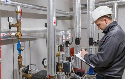BTS - Maintenance des Systèmes option B Systèmes Énergétiques et Fluidiques