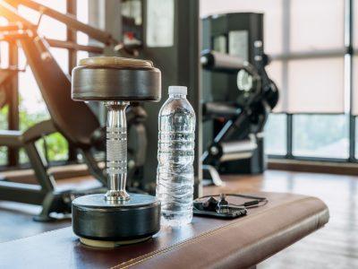 BP JEPS spécialité Activités Gymniques de la Forme et de la Force